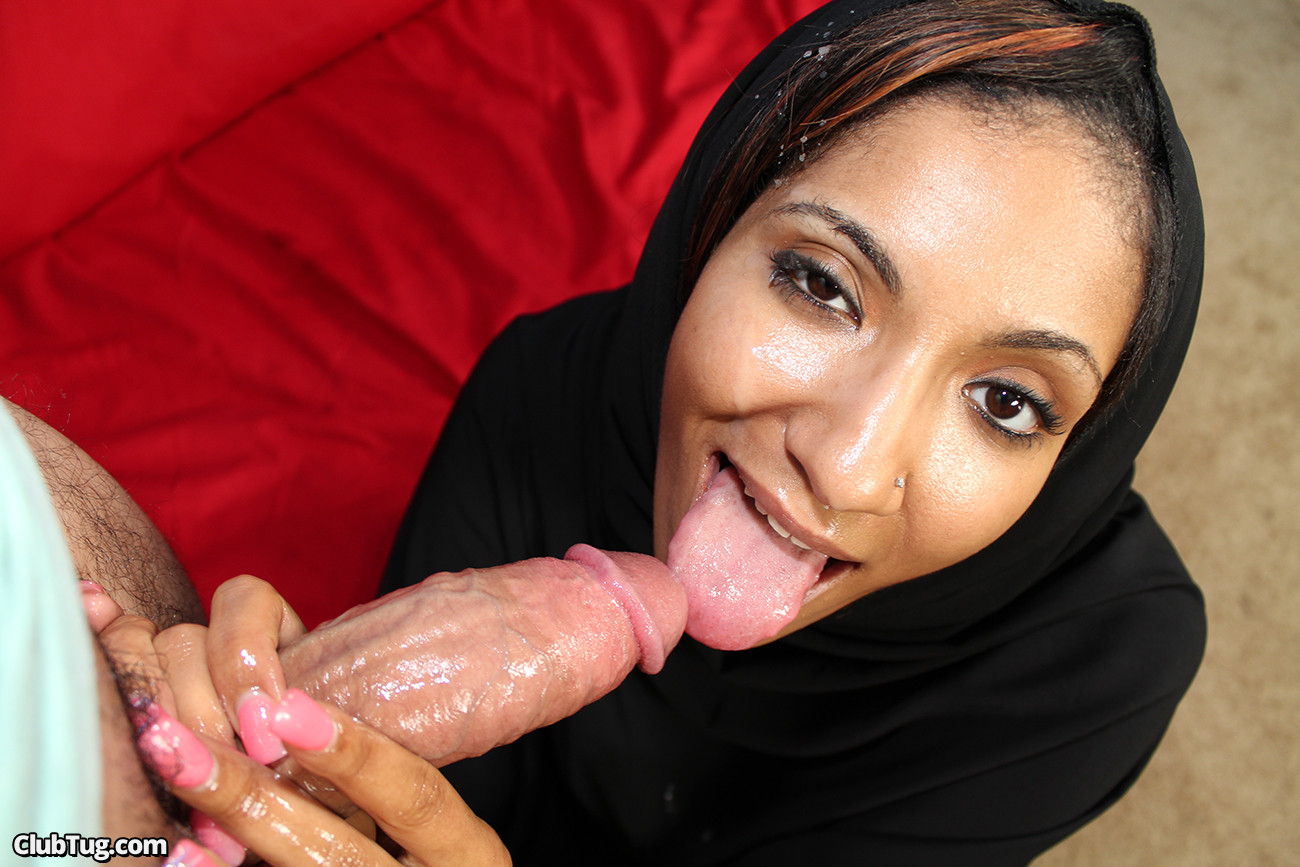 araba troia video porno